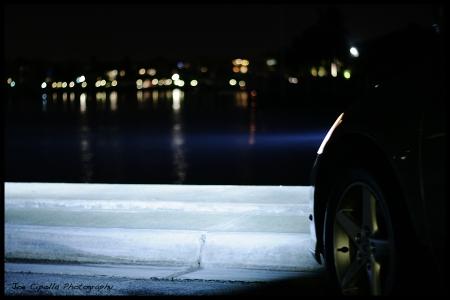 headlights900x600