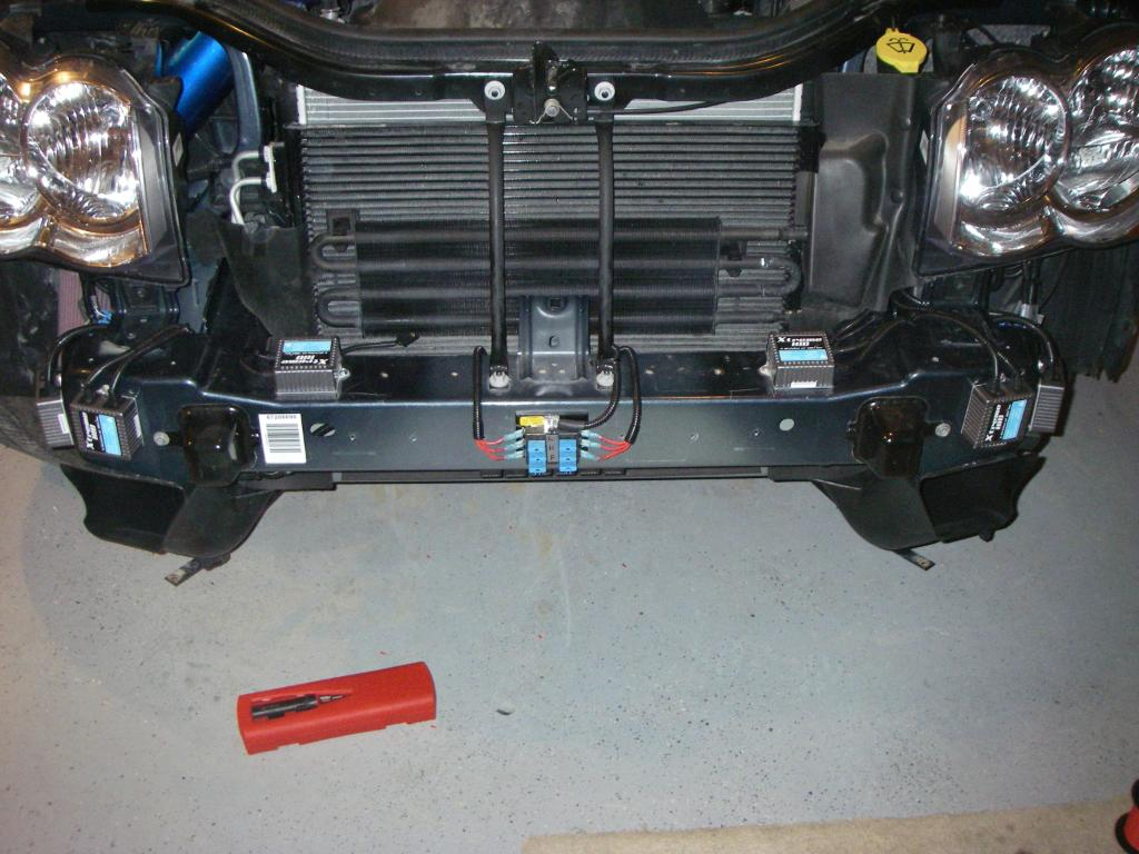newboth52?w=450&h=337 jeep grand cherokee srt8 hid kit & xenon conversion pictures and  at creativeand.co