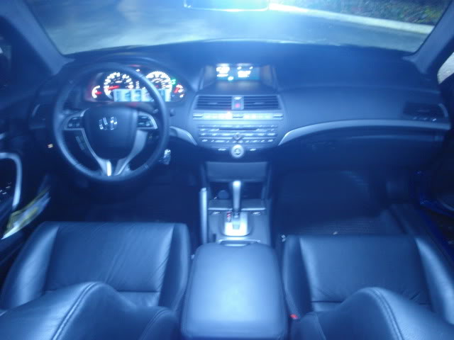 2003 honda accord interior lights not working. Black Bedroom Furniture Sets. Home Design Ideas