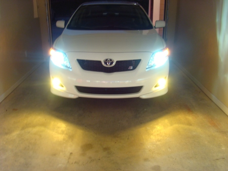 Fs Xenondepot Super Sale Hid Kits Automotive Led Bulbs